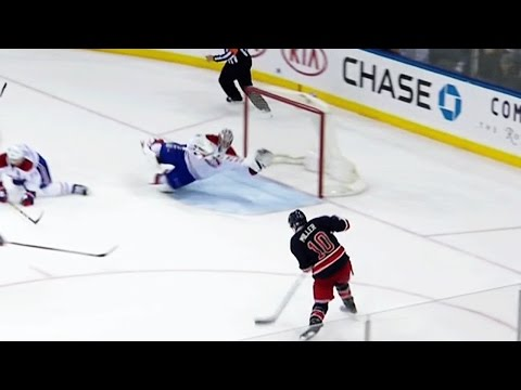Gotta See It: Price stuns the Rangers with game-saving stop