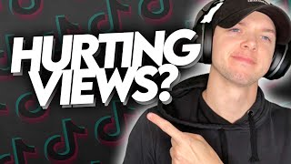 Does TikTok CREATOR FUND LOWER VIEWS? The Truth About The Creator Fund