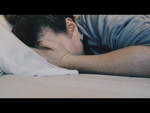 Pasienio hipertenzijos simptomai