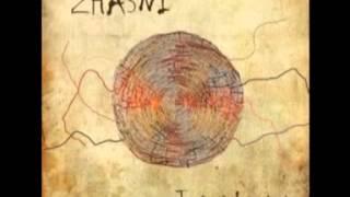 Video Zhasni - Pošli mi