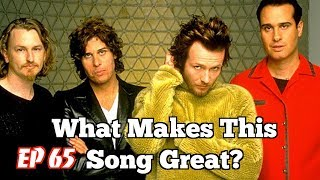 What Makes This Song Great? Ep.65 Stone Temple Pilots (#2)