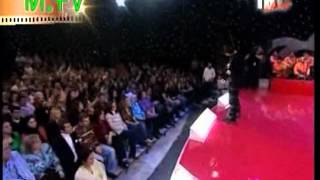 Ismail YK   Bu Sarkinin Sözleri Yok [2006] (Ibo Show)