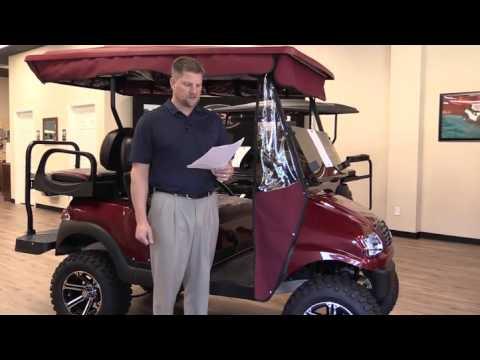 mp4 Golf Car Reviews Ratings, download Golf Car Reviews Ratings video klip Golf Car Reviews Ratings