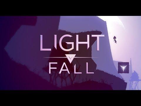Light Fall Teaser thumbnail