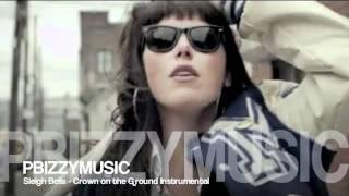 Crown on the Ground Instrumental (Sleigh Bells - Childish Gambino)