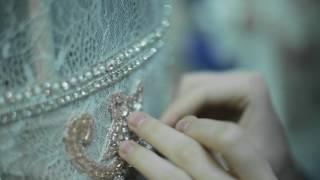 Свадебный дом Kuraje - производство платьев
