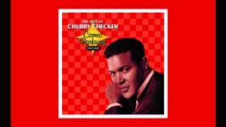 Twenty Miles-Chubby Checker-63.wmv