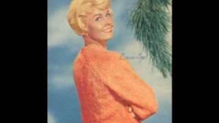 """Love Me or Leave Me""   Doris Day"