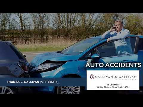 Q2 What Are The Elements That Determine The Viability Of An Auto Accident Claim In NY Video