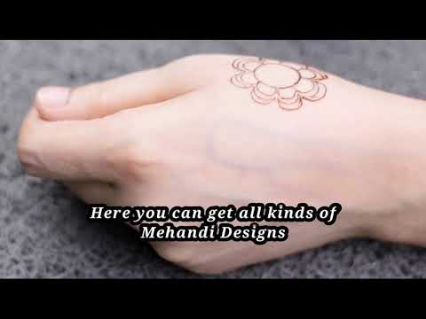 Maryam's Diary | Mehandi Design, Beauty Tips, Cooking Recipe & Life Quotes | Subscribe Our Channel