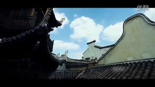 Video : China : A trip to WuXi 无锡 city, JiangSu province