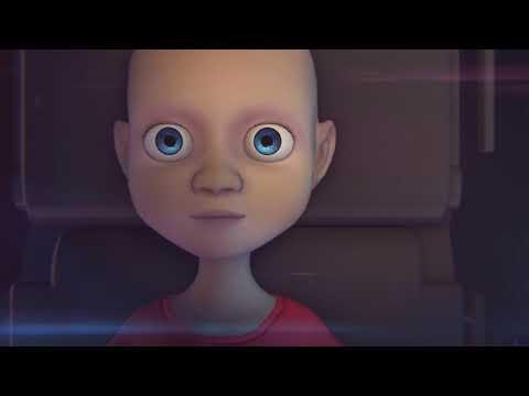 Project Remedium - Launch Trailer thumbnail