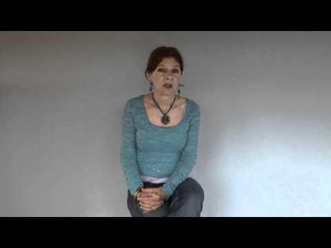 Dysplasia és myopia
