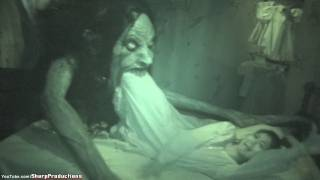 تحميل اغاني La Llorona at Halloween Horror Nights 2011 Universal Studios Hollywood MP3