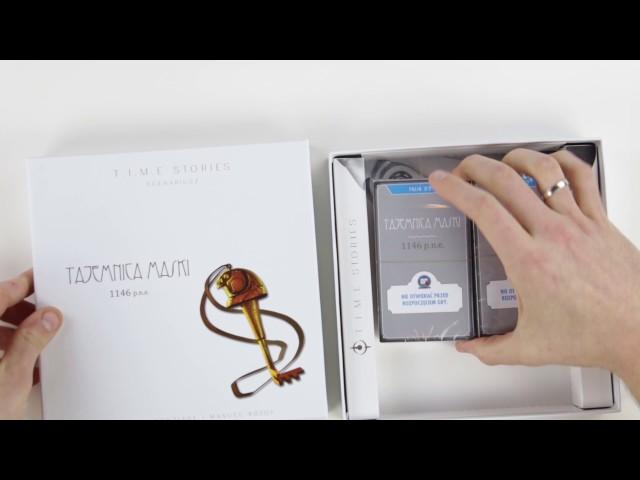 Gry planszowe uWookiego - YouTube - embed PARjna7vTRM