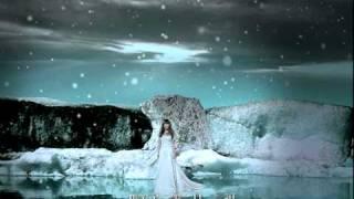 Gambar cover Della丁噹 [冷血動物] 官方高清完整版MV