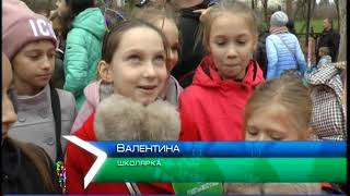 """Объектив-новости"" 8 ноября 2019"