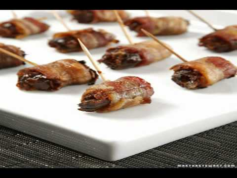 Http Www Foodnetwork Com Recipes Food Network Kitchen Tiramisu Recipe