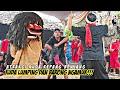 Download Lagu Kuda Lumping Dan Barong Ngamuk!!! Atraksi Kuda Kepang Benjang  Seni Benjang Putra Mekar Budaya Mp3 Free