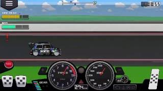 Best Mini Cooper Tune Pixel Car Racer 免费在线视频最佳电影电视节目