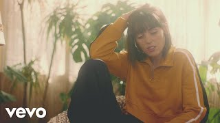Sasha Sloan   Older (Acoustic Video)