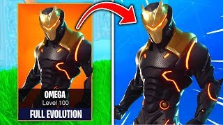 Top 5 BEST Fortnite Season 4 Skins So Far (Fortnite Battle Royale)