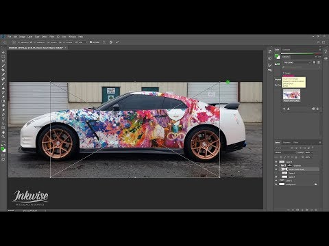 mp4 Automotive Graphic Design Software, download Automotive Graphic Design Software video klip Automotive Graphic Design Software