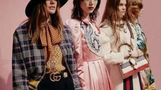 Мода і стиль   Інтерв ю зі стилістом
