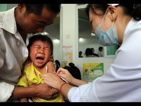 Сколько нельзя купать ребенка после прививки от гепатита в бедро