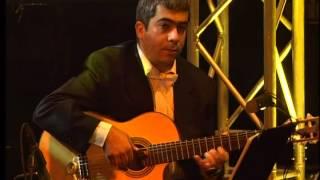 اغاني حصرية أنا مش إلك - حفلة كازينو لبنان تحميل MP3