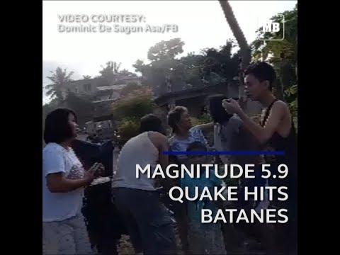 Manila Bulletin » The Nation's Leading Newspaper