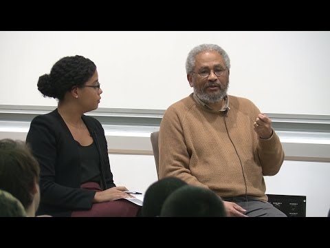 How Structural Racism Works: A Roundtable Discussion