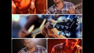 Sajid ft Tahsin-Akash hoye jao COVER(Official Video)[[VIDEO BABA PRODUCTIONS]]