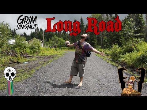 Grim Singmuf – Long Road: Music