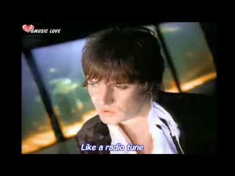 Duran Duran - Come Undone - English Subtitles - SD & HD