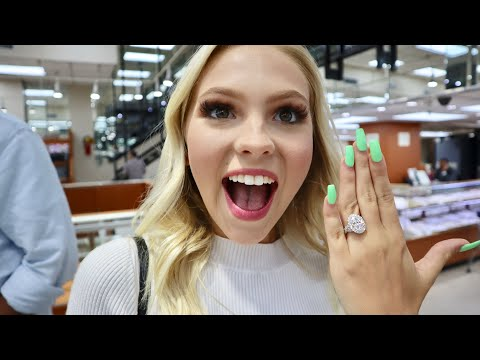the best day of my girlfriend's life download YouTube video