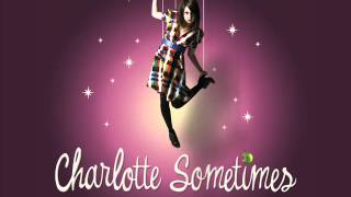 Charlotte Sometimes - Pilot (Acoustic)