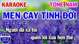 karaoke-men-cay-tinh-doi-nhac-song-tone-nam-tuan-co-karaoke