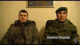 О предателях, или ответ чеченцев Рамзану Кадырову