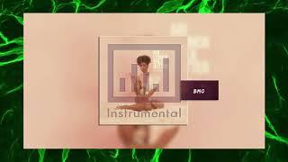 Ari Lennox   BMO (Audio) Instrumental
