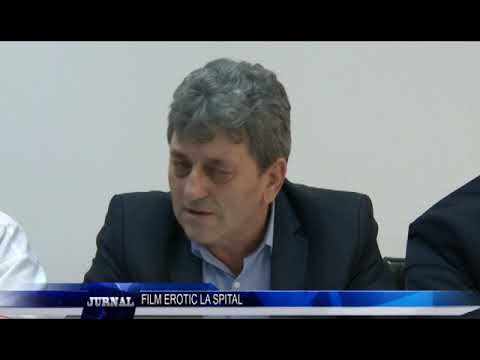 Directorul Pedichiură Inspirație Pentru Las Fierbinți Tele 3