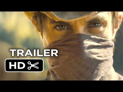 Ardor UK Trailer