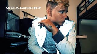 Hunter Roberson - We Alright (Official Audio)