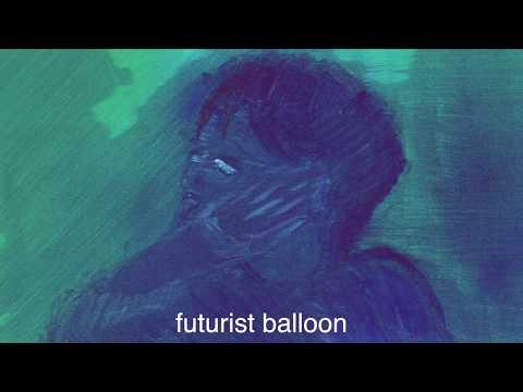 I breathe  - Vacuum (cover by Boxedge & Lunaria Payne) - Lyrics Video