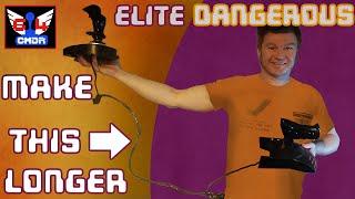 hotas x elite dangerous - मुफ्त ऑनलाइन