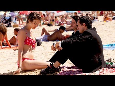Trailer film Voir la mer