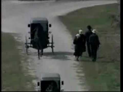 amish essay the good life One of the interesting sections in amish life defines this  the amish believe that with good management the  mentioned is presented as a short essay in.