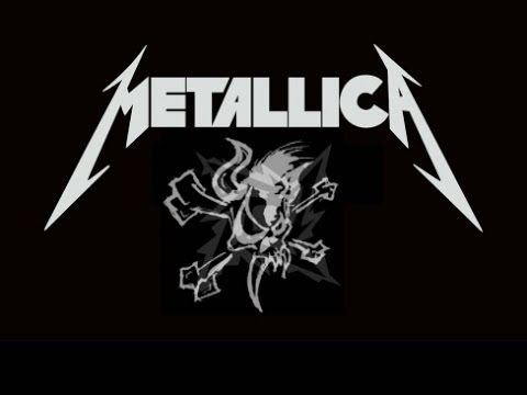 Top 30 Songs Of Metallica