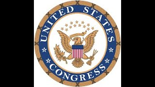 Legislative Branch Congress Powers and Comparisons