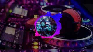 DJ Tante Culik Aku Dong-Aisyah-Maimunah